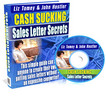 Thumbnail How to Write Sales Letters that Work