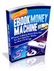 Thumbnail Money machine ebook