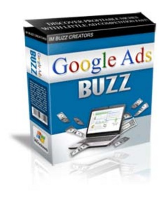 Product picture Google Ads Software