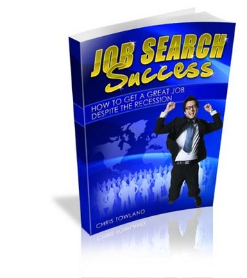 Product picture Find Job UK - Job Search Success