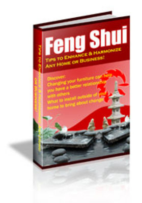 Product picture Feng Shui Money Tree