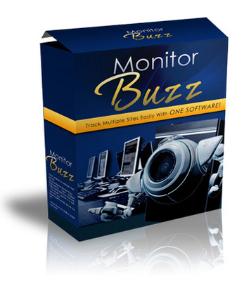 Product picture Monitor Multiple Websites